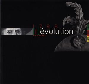 Revolution 1798